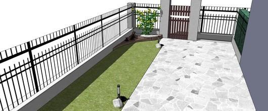 Progettazione giardini a brescia eurobgno realizzazione giardini - Eurobagno brescia ...